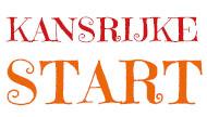 logo kansrijke start